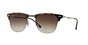 Ray-Ban RB8056 155/13 GRADIENT BROWNSHINY BROWN