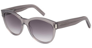 Saint Laurent SL 67 005