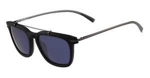 Salvatore Ferragamo SF820S 002 MATT BLACK