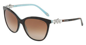 Tiffany TF4131HB 81343B