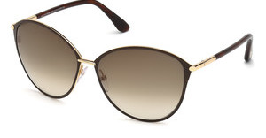 Tom Ford FT0320 28F