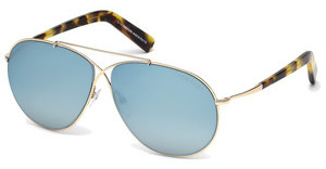 Tom Ford FT0374 28X
