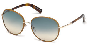 Tom Ford FT0498 60W