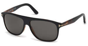 Tom Ford FT0501 05A