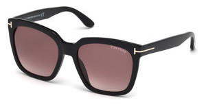 Tom Ford FT0502 01T
