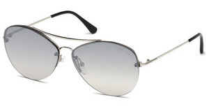 Tom Ford FT0566 18C