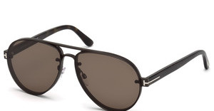 Tom Ford FT0622 12J
