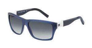 Tommy Hilfiger TH 1193/S 81P/HD