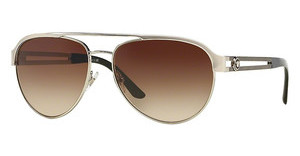 Versace VE2165 100013 BROWN GRADIENTSILVER