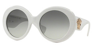Versace VE4298 404/11 GREY GRADIENTWHITE