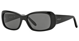 Vogue VO2606S W44/87 GRAYBLACK