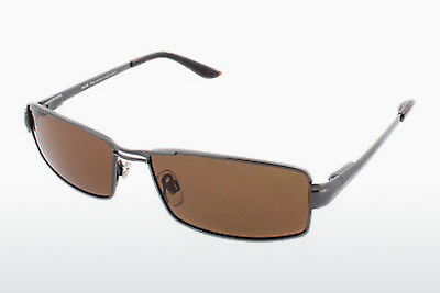 Kacamata surya HIS Eyewear HP24120 2