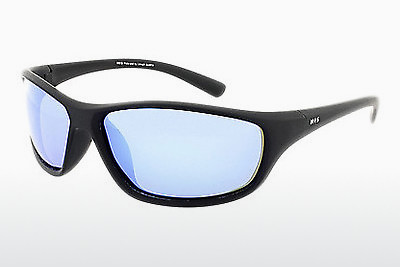 Kacamata surya HIS Eyewear HP47113 1