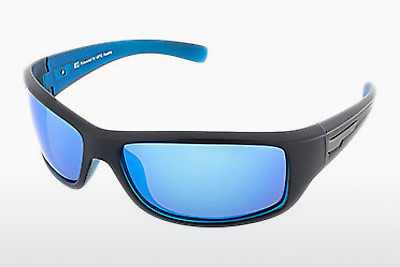 Kacamata surya HIS Eyewear HP67103 1