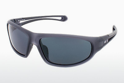 Kacamata surya HIS Eyewear HP77110 3
