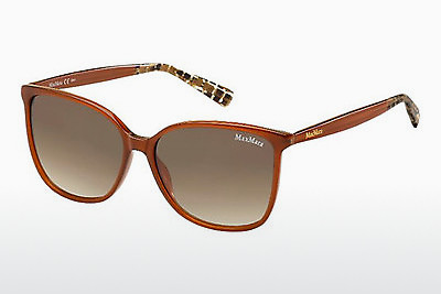 Kacamata surya Max Mara MM LIGHT I BVE/JD