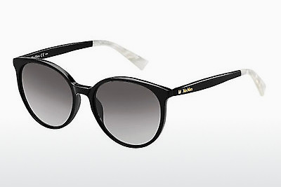 Kacamata surya Max Mara MM LIGHT III 807/EU