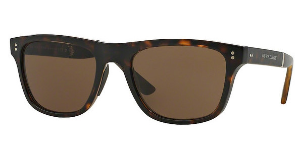 Burberry BE4204 30025W DARK BROWNDARK HAVANA