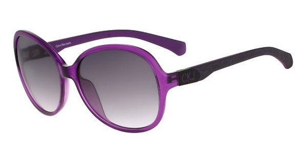 Calvin Klein CKJ778S 503 CRYSTAL GRAPE