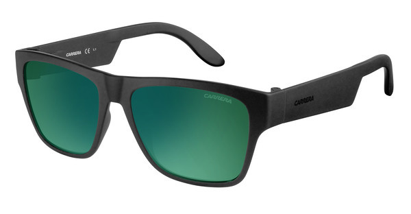 Carrera CARRERA 5002/ST DL5/Z9 GREEN MULTILAYEMTT BLACK