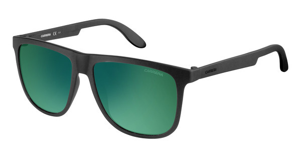 Carrera CARRERA 5003/ST DL5/Z9 GREEN MULTILAYEMTT BLACK (GREEN MULTILAYE)