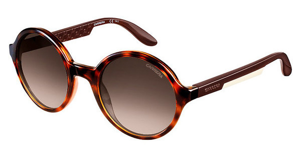Carrera CARRERA 5008 0SY/JD BROWN SFHVNBRWIVR