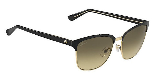 Gucci GG 4271/S 2D6/ED BROWN DSBKGD CRY