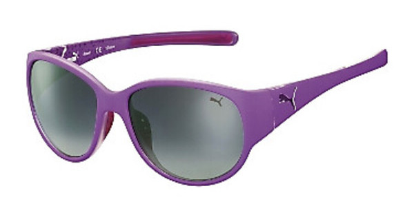 Puma PU15150 PU Purple/Lila