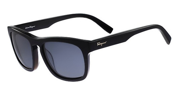 Salvatore Ferragamo SF789SP 001 BLACK