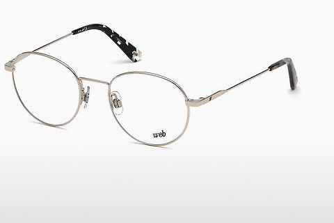 Kacamata Web Eyewear WE5272 016